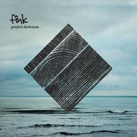 Fink[1]